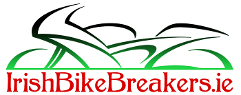 Irish Bike Breakers